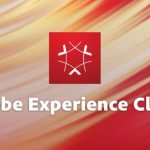 Adobe: 50% of consumers still prefer to receive offers from brands via email
