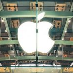Apple is biting into the world of television, gaming and print
