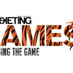 MARKETING Games is BACK!