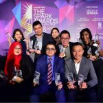 Media Prima is South East Asia's Media Company of the Year