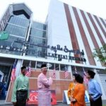 Possible delisting for Utusan