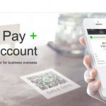 Tencent launches WeChat Pay MY in Malaysia