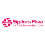 Creativity at its best at Spikes Asia