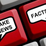 Fake news bill in Singapore spells bad news for Facebook