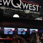 ViewQwest partners Cato Networks to offer SD-WAN with Cloud Firewall for Enterprises in Malaysia
