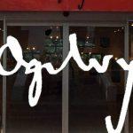 Ogilvy Indonesia gets Adrian as Executive Creative Director