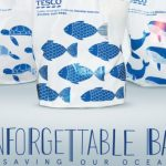 Tesco's 'The Unforgettable Bag' campaign shortlisted for Spikes Asia Innovation award