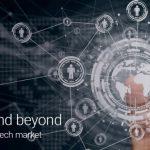 Global marketing technology market close to US$100b