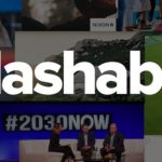 Media Prima Digital's Rev Asia and Ziff Davis LLC announce Mashable Southeast Asia