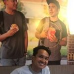 How a prank by 2 students to improve McDonald's ad diversity turned into a marketing campaign