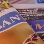 National Union of Journalists questions Utusan's VSS move