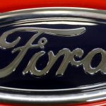 Ford unveils BBDO as new creative team after 75 years with WPP