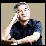Astro powers new growth trajectory with local and ASEAN content