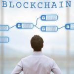 4 ways blockchain can help businesses