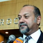 5 UK tech firms set to invest in M'sia, says Gobind