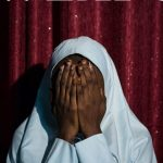 Boko Haram survivors share their tale in this chilling International Day of the Girl campaign