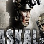"""'Paskal The Movie"""" is the highest rated Malaysian movie, 9.2 on IMDb"""