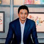 Marc Woo steps up to replace Sajith Sivanandan at Google Malaysia