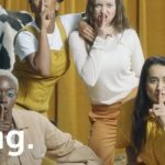 Unusual ad comparing nursing mothers to milking cows draws mixed reactions