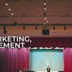 300 Marketing Professionals to attend Malaysian CMO Conference 2018