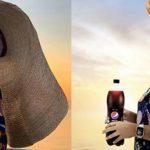 Domino's Pizza trolls Neelofa in their latest ad