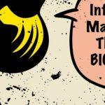 Influencer Marketing: Iris Chang, Country Marketing Head, Grab Malaysia