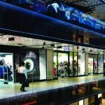 Malaysia Retail Industry Report