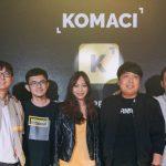 Ace Media Network launches micro-influencer platform, KOMACI