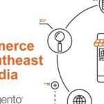 What's the status of B2B Ecommerce in Southeast Asia?