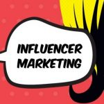 Influencer Marketing: McDonald's Malaysia Marketing Director, Eugene Lee
