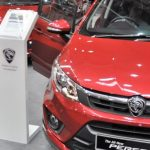 Proton appoints m/SIX as its media agency