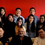 Trapper Media Group chosen to represent as only Malaysian Agency at Google Premier Partner's APAC Event