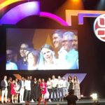 2018 Spikes Asia Winners Announced