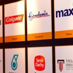 Putra Brand Awards records its highest ever number of respondents