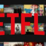 Netflix and Globe Telecom joins the Asia Video Industry Association as patron members