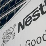 Mad Labs sues Nestle Products S/B over unlawful use of QR code