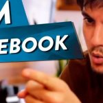Facebook clamps down on poor quality advertisements