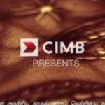 CIMB presents the Art of Rama's journey this Deepavali