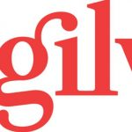 Ogilvy sacks its chief creative on grounds of misconduct