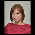 Lorraine Capel resigns as CEO of Carat Malaysia