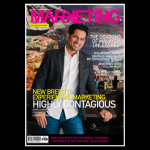 MARKETING's Issue 230 is here!