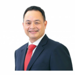 AirAsia X Berhad appoints new Group Chief Executive Officer