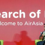 Air Asia showcases the culture and community spirit of refugees