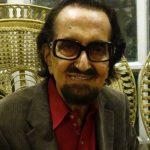 Veteran ad man Alyque Padamsee dies in Mumbai