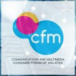 Billing disputes biggest issue for Communications and Multimedia Consumer Forum
