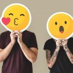 How important is it to measure your customer's emotions?