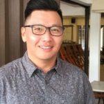 Zenith Malaysia undergoes rebranding to Invictus Blue