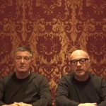 Dolce & Gabbana apologizes for racist comments about China