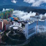 Genting Malaysia to review its marketing budget
