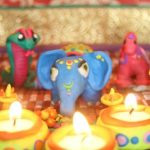 INTI celebrates Deepavali with a colourful animation video